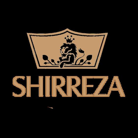 Shirreza Сезам Продукты