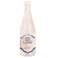 عرق خارشتر شیررضا  پت حجم 1 لیتر